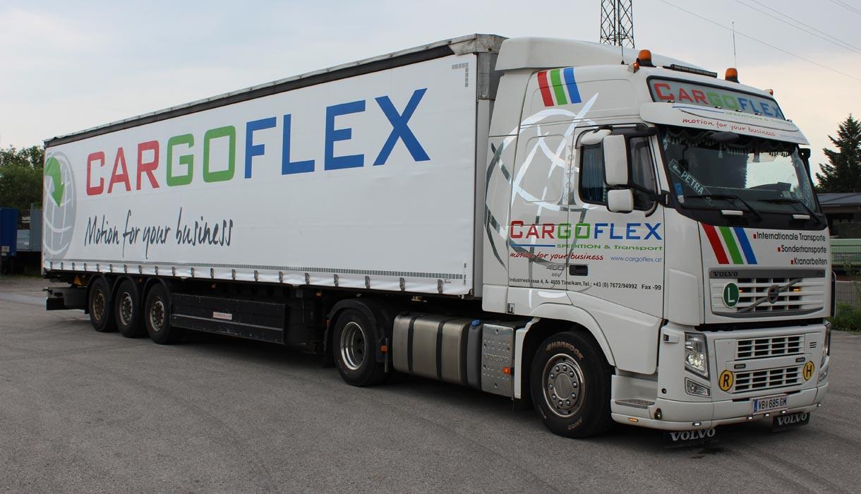 cargoflex-transporte-europa