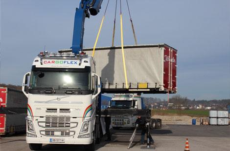 cargoflex-news-lkw-neu