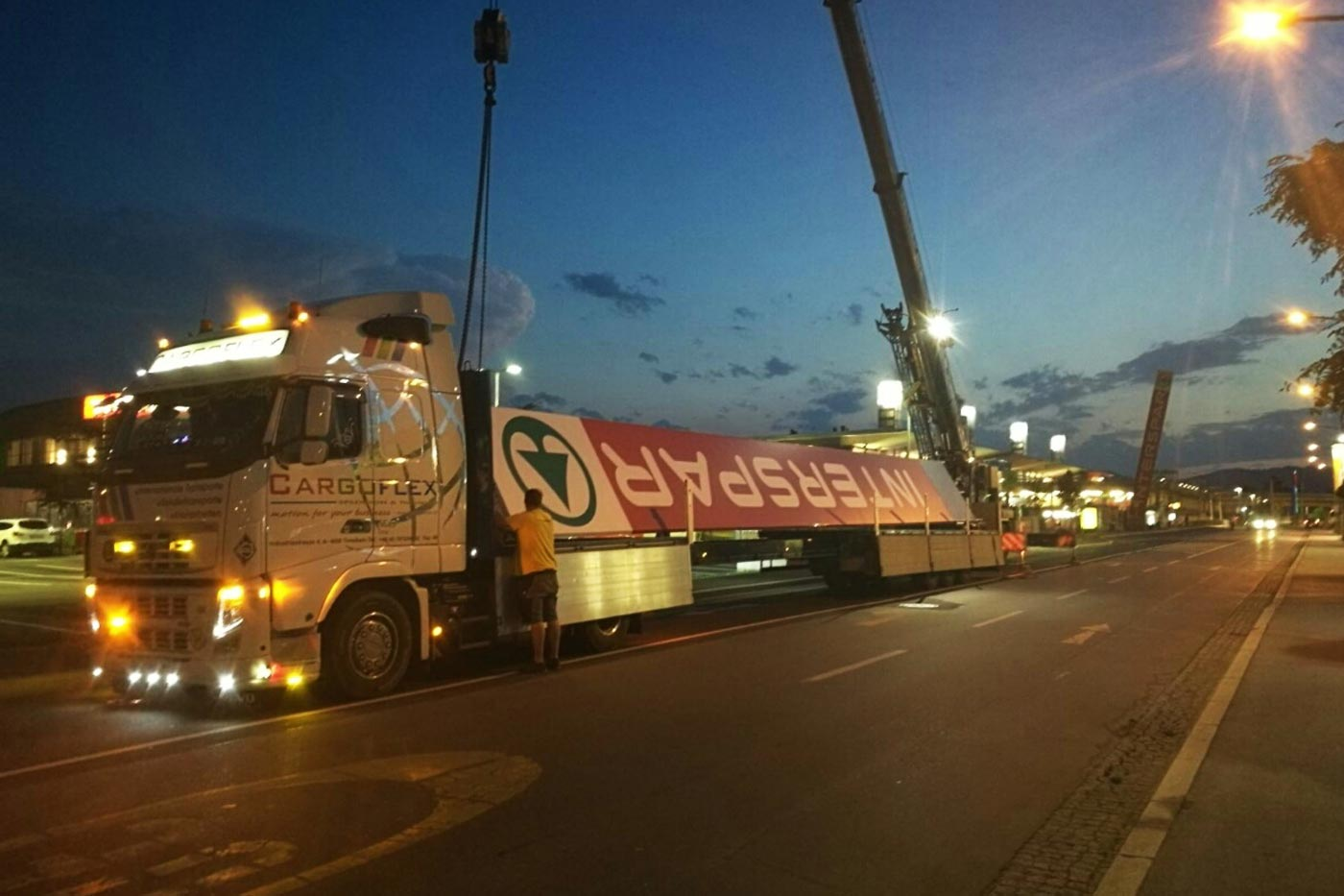 cargoflex-sondertransport-interspar-02